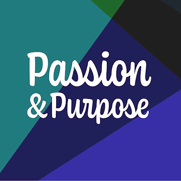 Love, Purpose and Belief